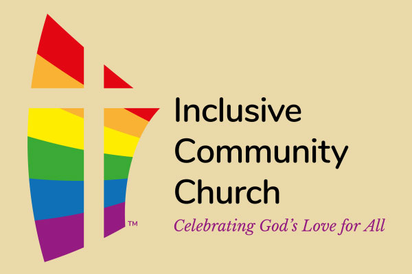 Inclusive Community Church, Bournemouth. Our weekly worship service is every Sunday at our church building on Hannington Road in the Pokesdown.
