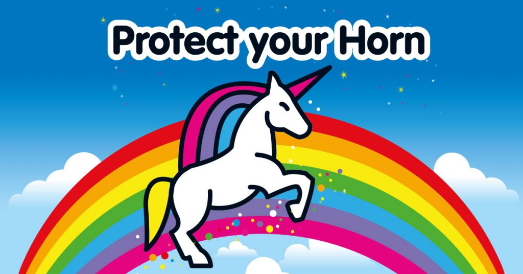Get A Sexual Health MOT! At Over The Rainbow we can help you consider HIV, Hepatitis and Syphilis testing.