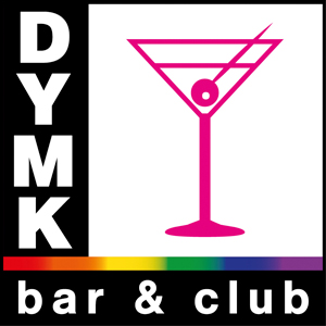 Welcome to DYMK bar and club Bournemouth.