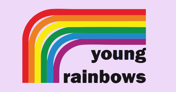 Young LGBTQ support and education in a balanced way through sexual health guides, peer led group sessions and individual peer support.